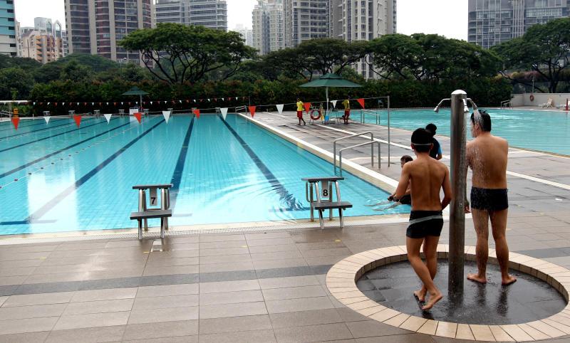 20191031-swimming pool.jpg