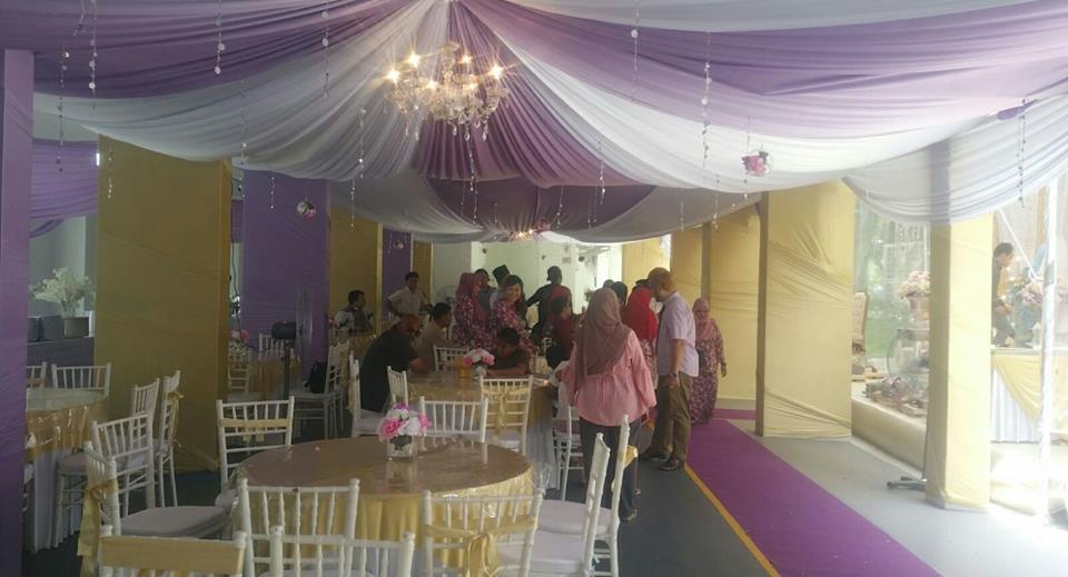 20191031-wedding malay.jpg