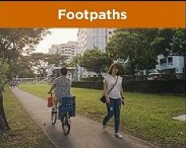 20191104-LTA footpaths.jpg