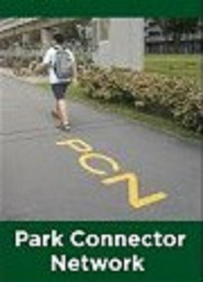 20191104-Park  Connector.jpg