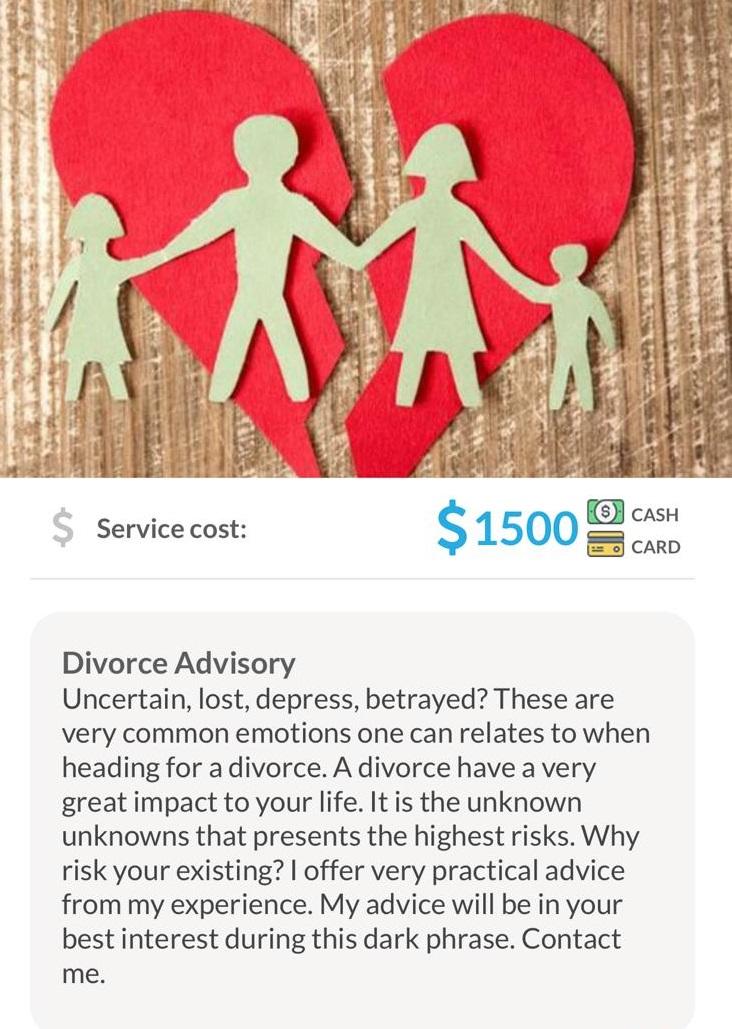 20191106-divorce.jpeg