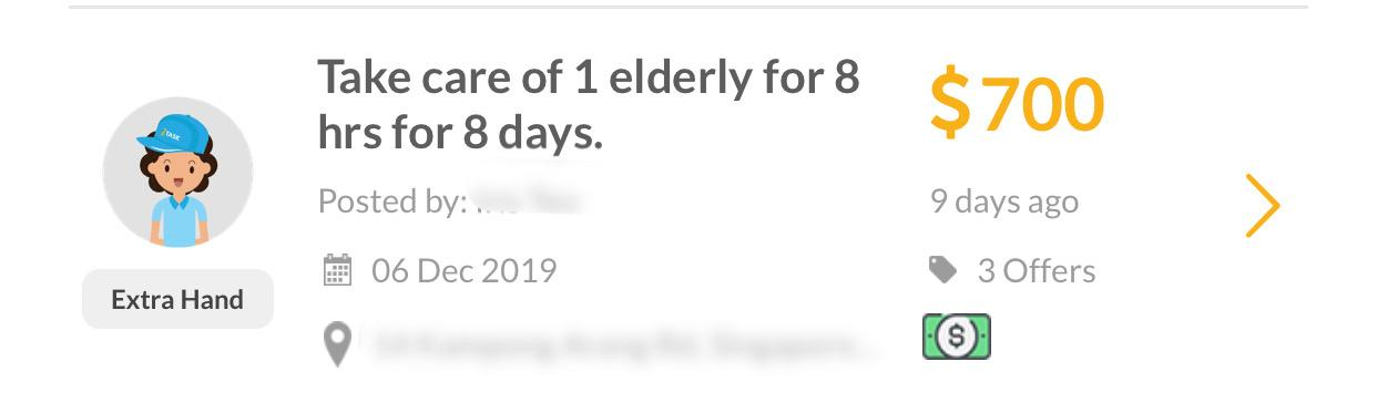 20191106-elderly.jpeg
