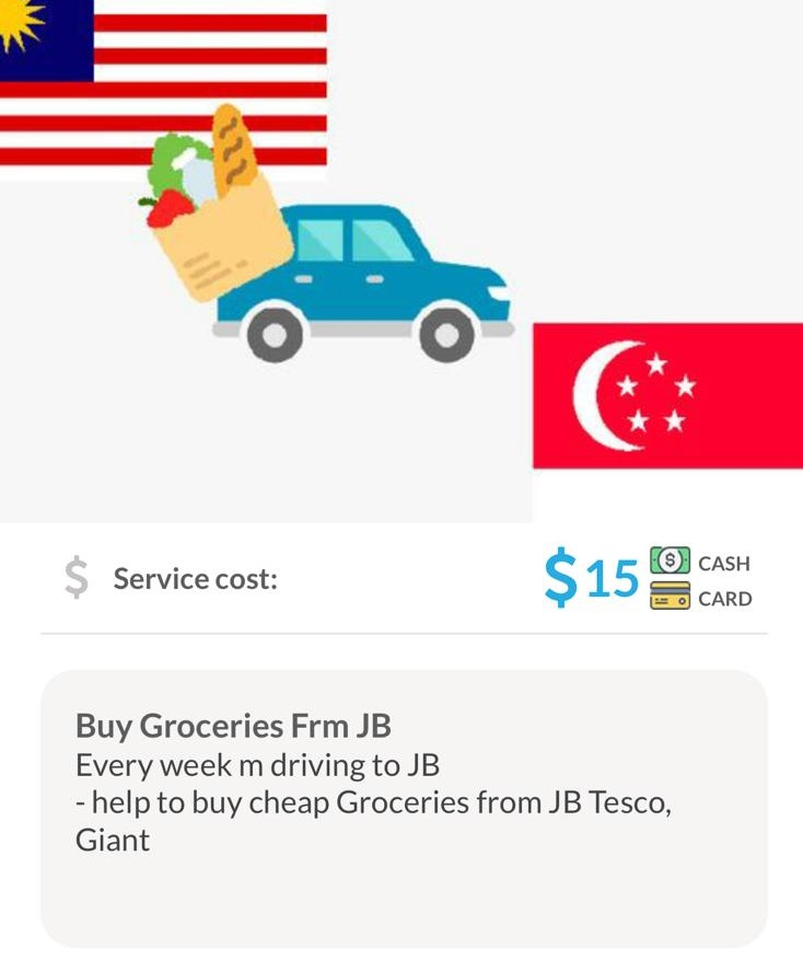 20191106-jb grocerrries.jpeg