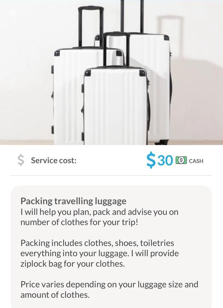 20191106-luggage.jpeg