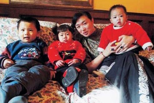 20191107-jinxing family.jpg