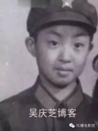 20191107-jinxing young.jpg