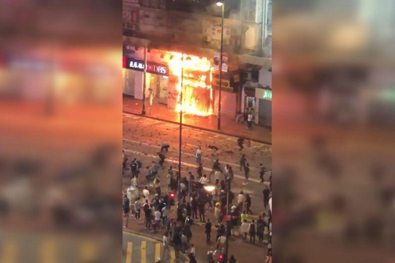 20191113-dbs fire.jpg