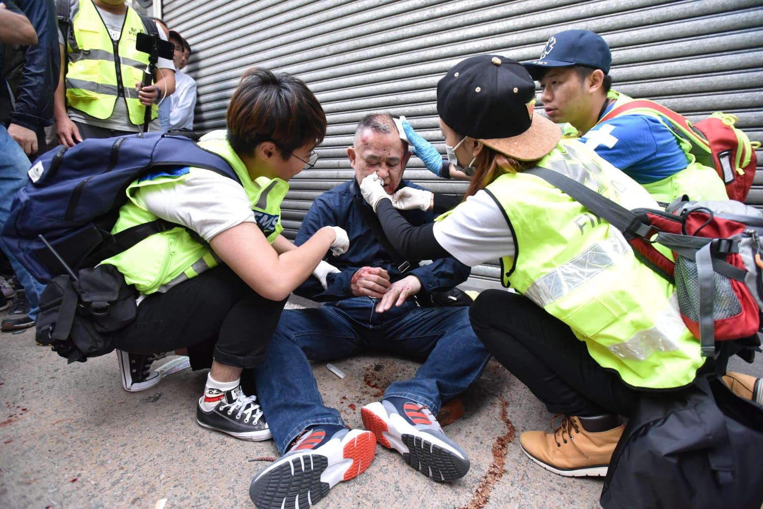 20191113-jap first aid.jpg