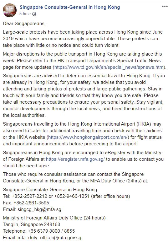 20191113-singapore3.png