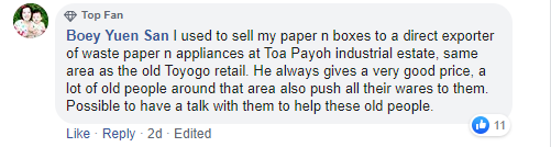 20191105 comment toapayoh better price.png