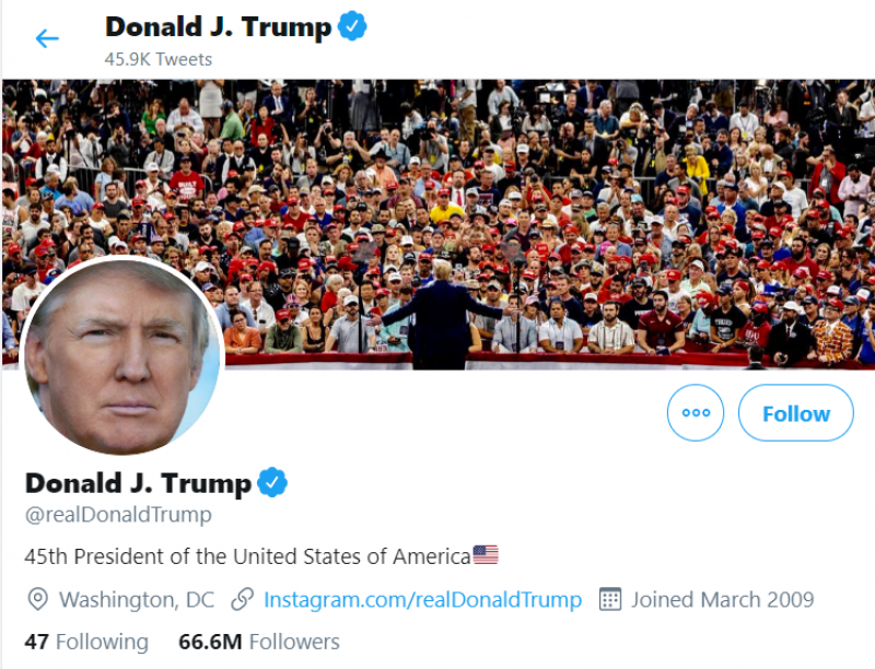 20191107-Donald J Trump.png
