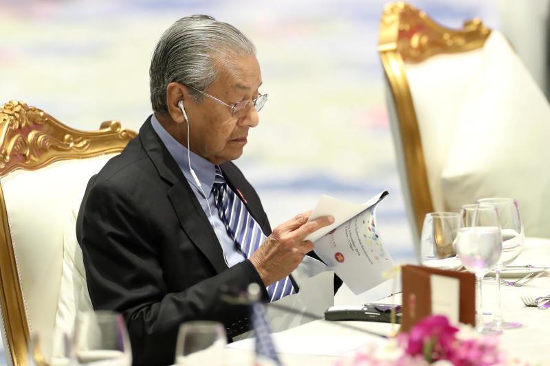 20191107-Mahathir.jpg