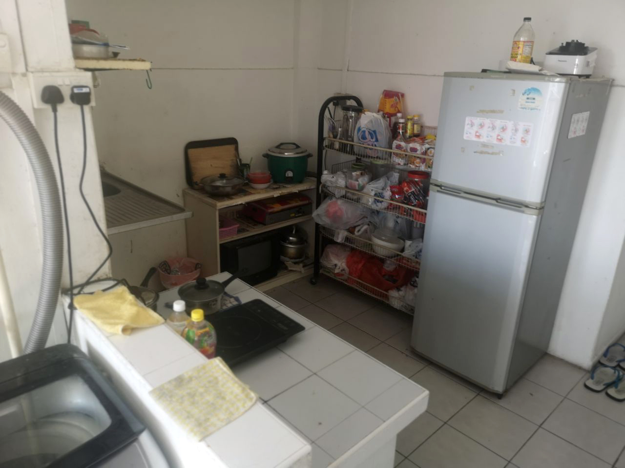 20191114 kitchen.jpeg