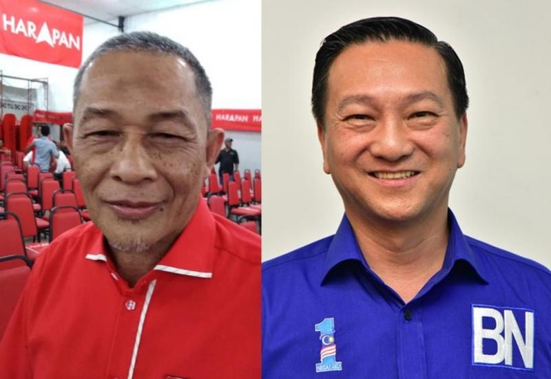 20191114-Huang vs Kamin.jpg