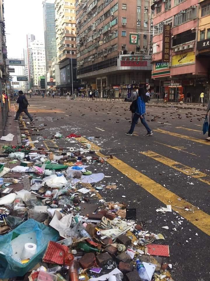 20191115 rubbish .jpg