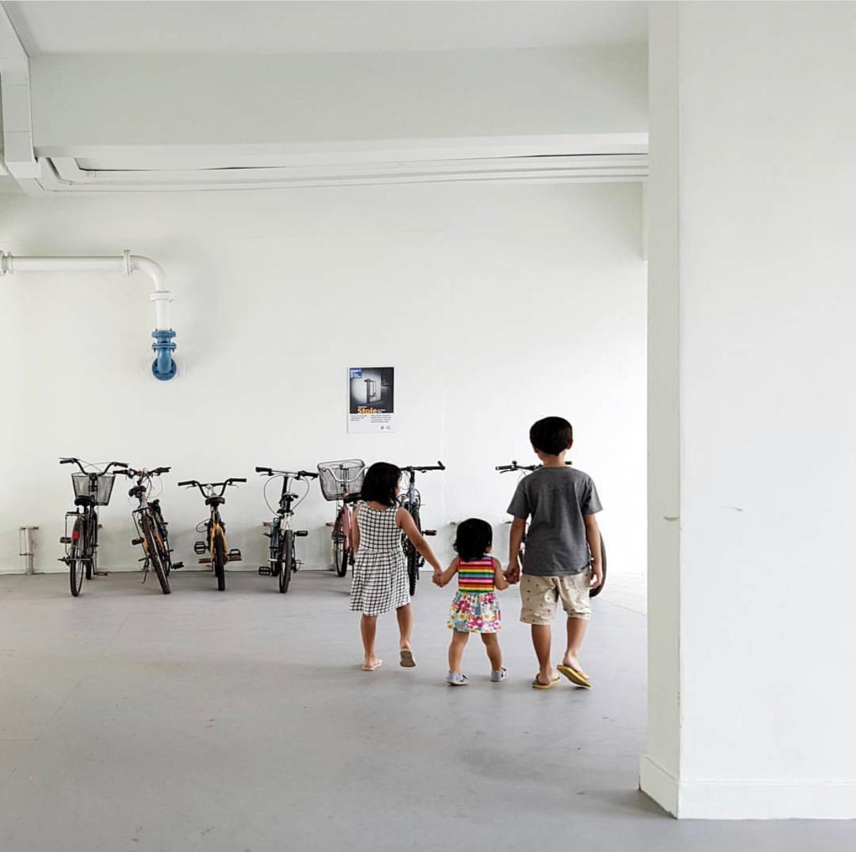 20191112-kids1.jpg