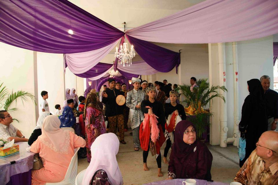 20191112-wedding4.jpg