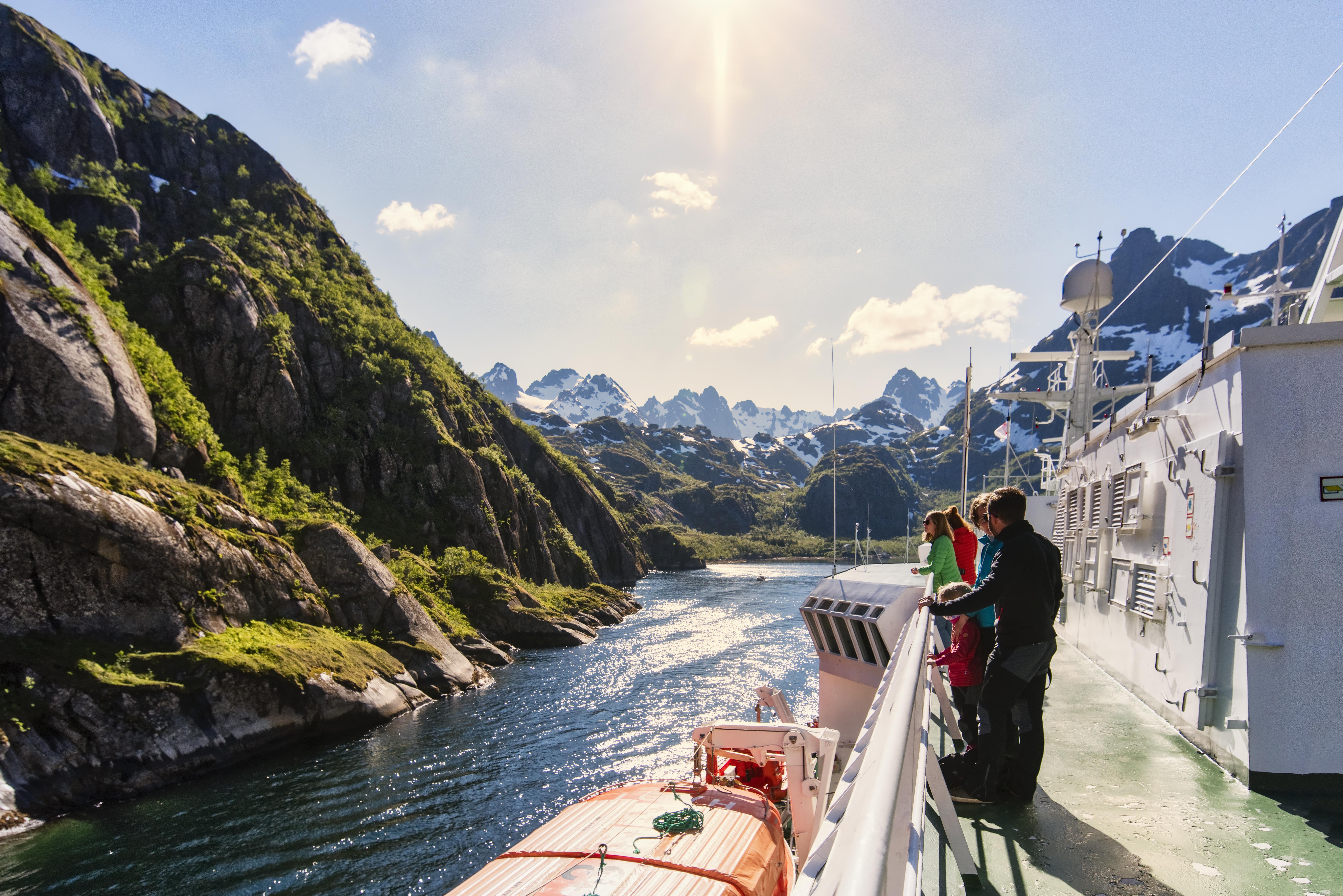 20191122 公主邮轮,带你航向世界最美的角落。dynasty travel.JPG