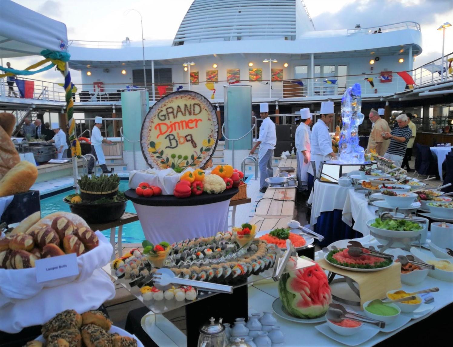 20191122 eat cruise.jpg