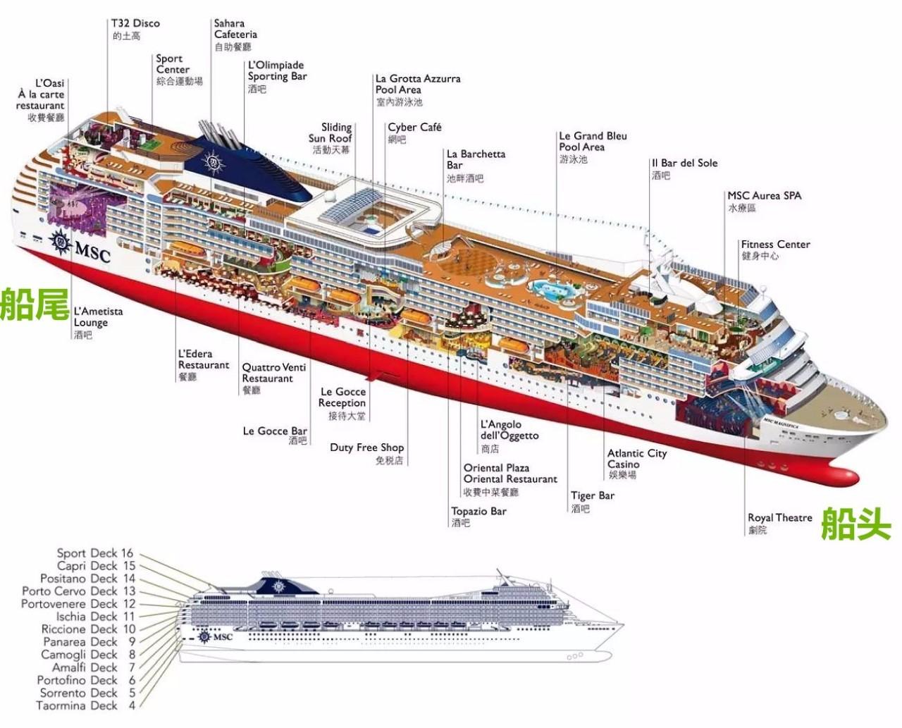 20191126 cruise map.jpg