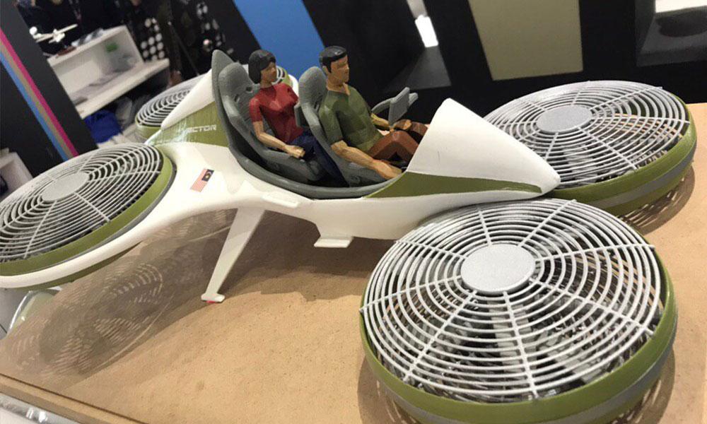 20191127 flying car.jpg