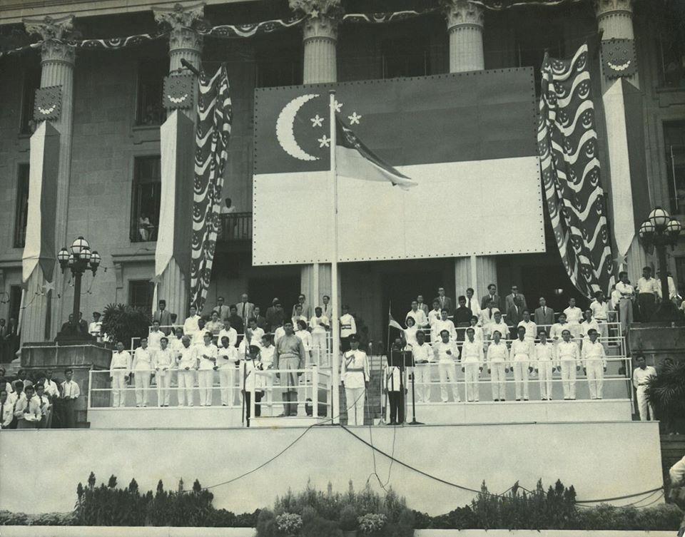 20191203-first ceremony.jpg