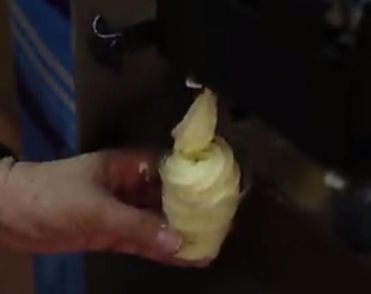 20191128 榴梿冰淇淋.png