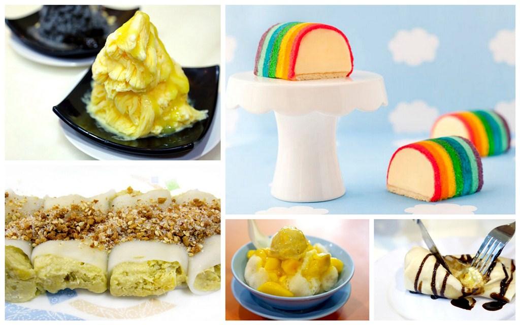 20191128 durian snacks.jpg