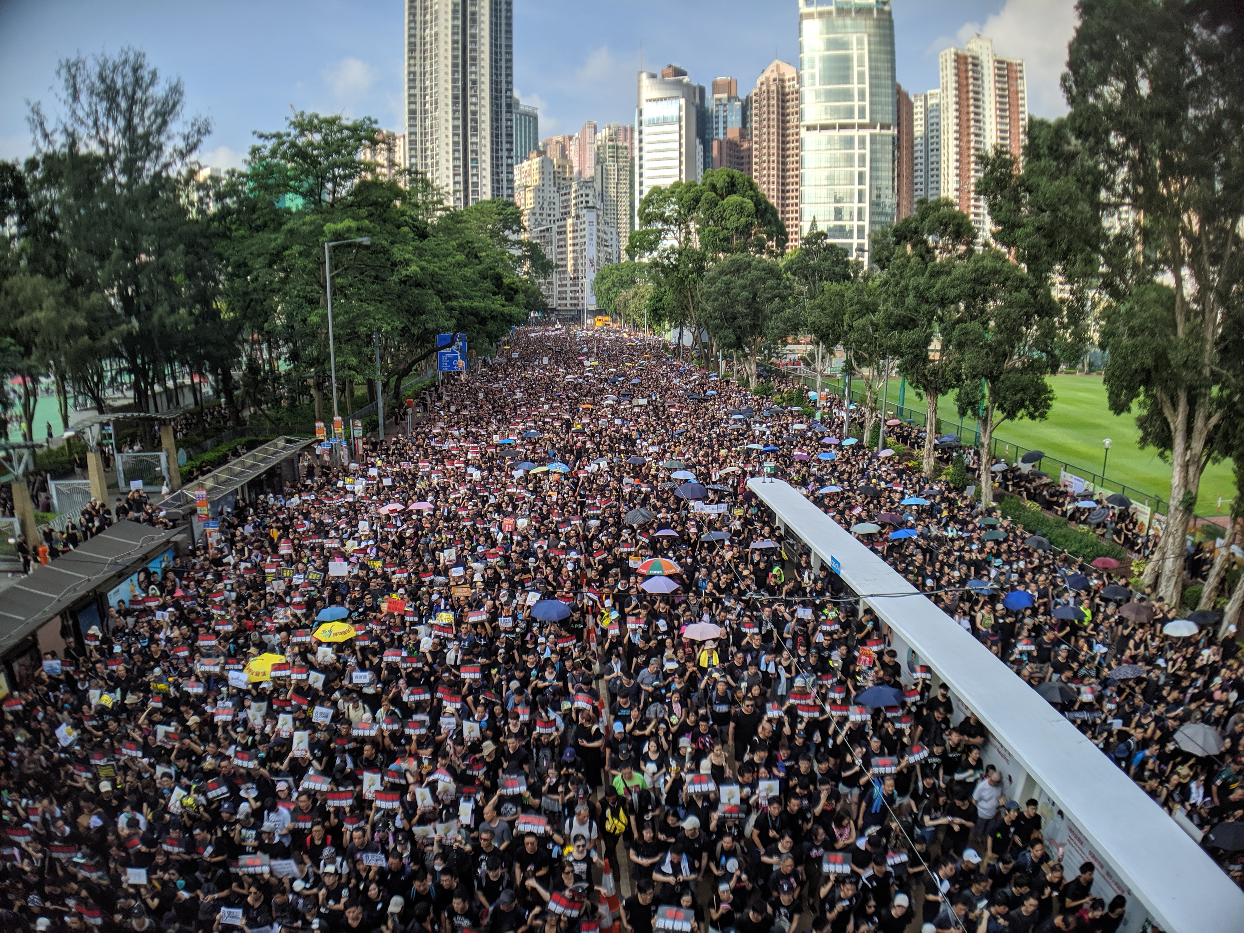 20191204 hong kong rally.jpg