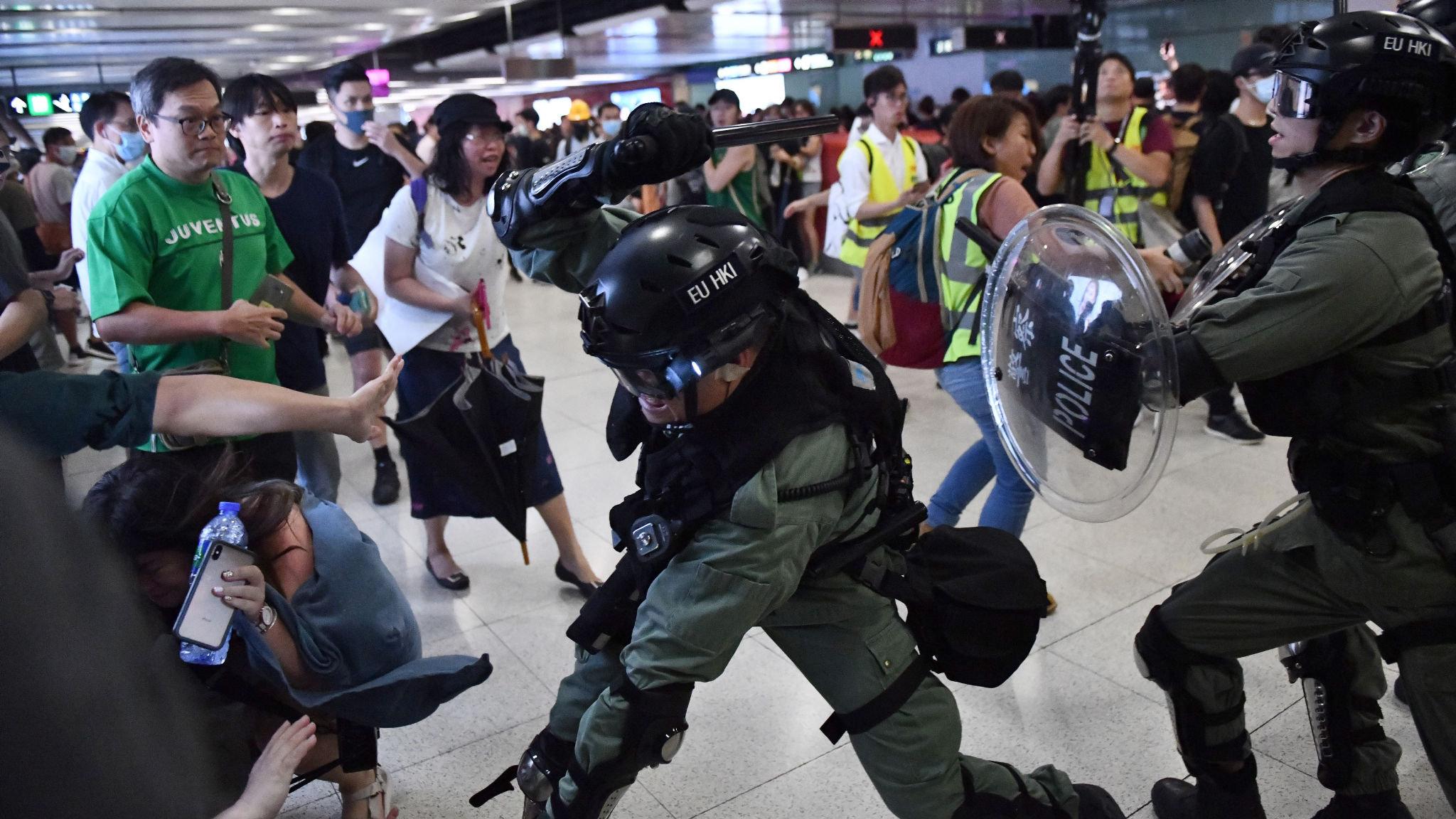 20191204 police brutality.jpg
