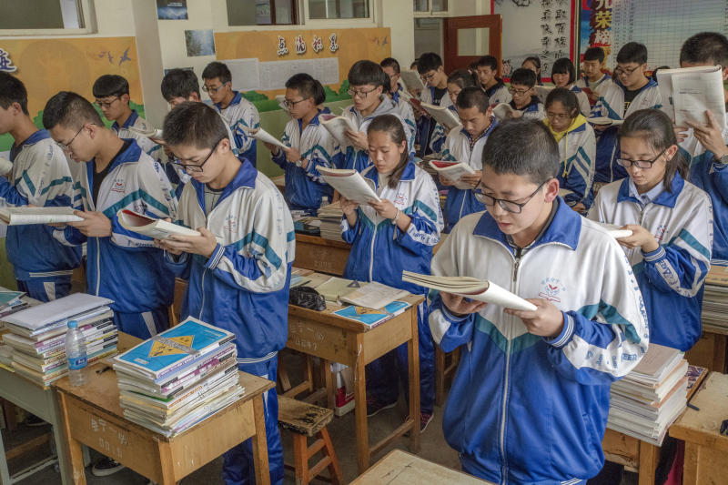 20191209-Chinese students.jpg