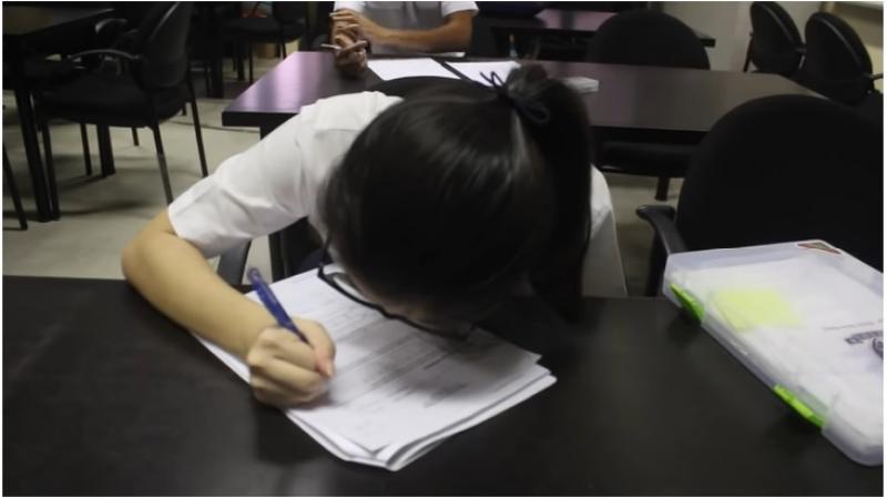 20191209-singapore student.jpg
