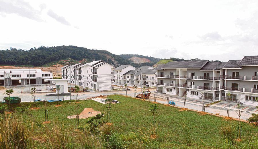 20191211 housing.jpg