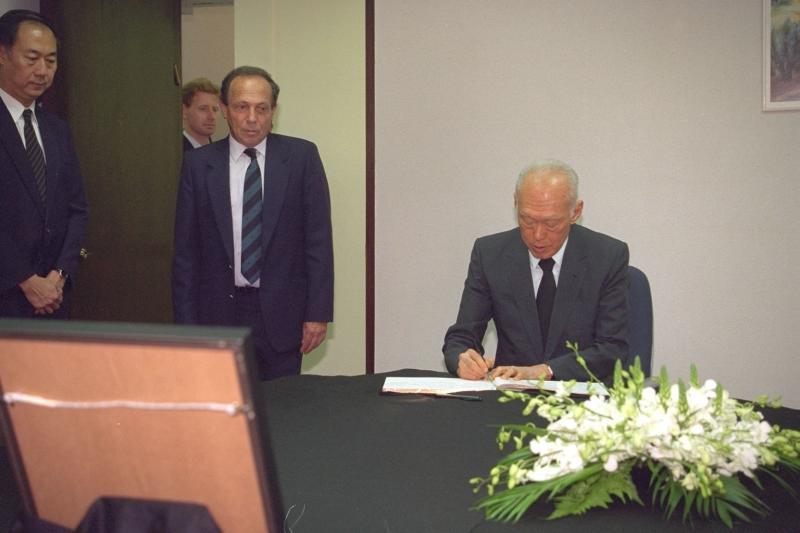 20191212-LKY Rabin.jpg
