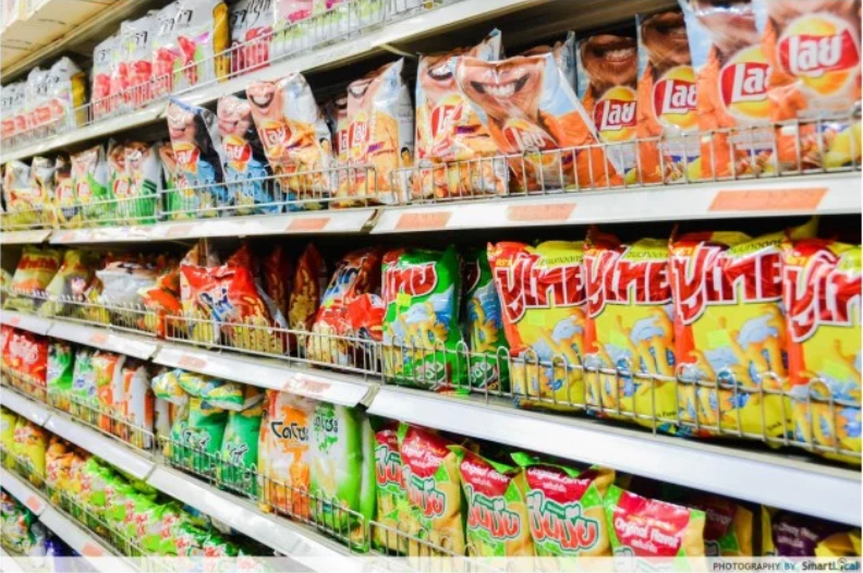 20191209 thai chips TML.png