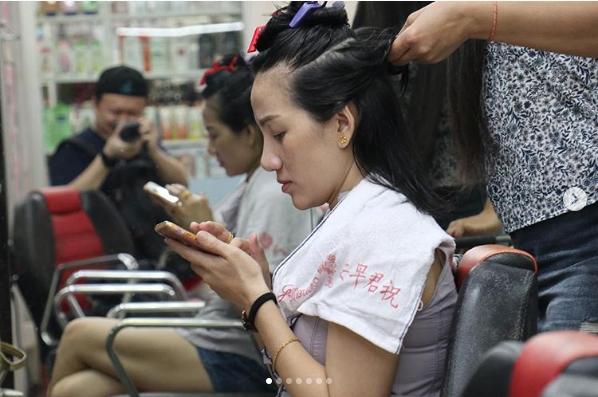 20191210 thai hair.png