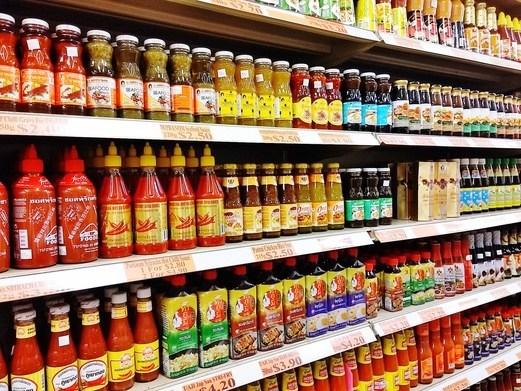 20191210 thai sauces.jpg
