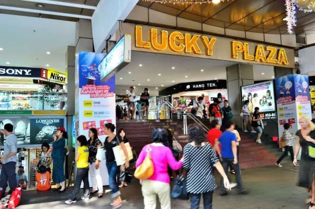 20191213 lucky plaza.jpeg