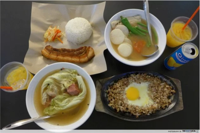 20191213 smart local lucky food.png