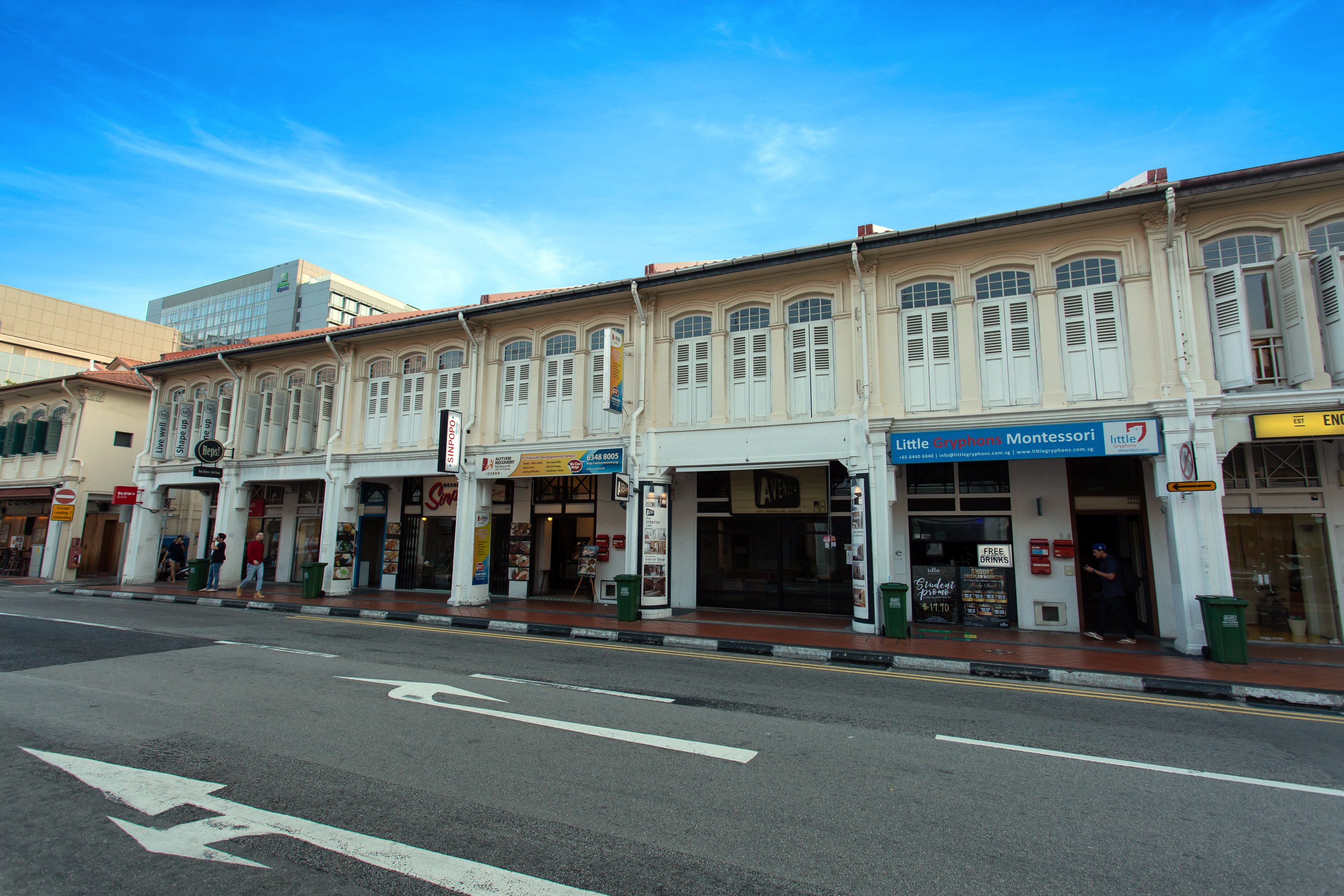 454-464 Joo Chiat Road (Angled) (PhotoCredit-CBRE).jpg