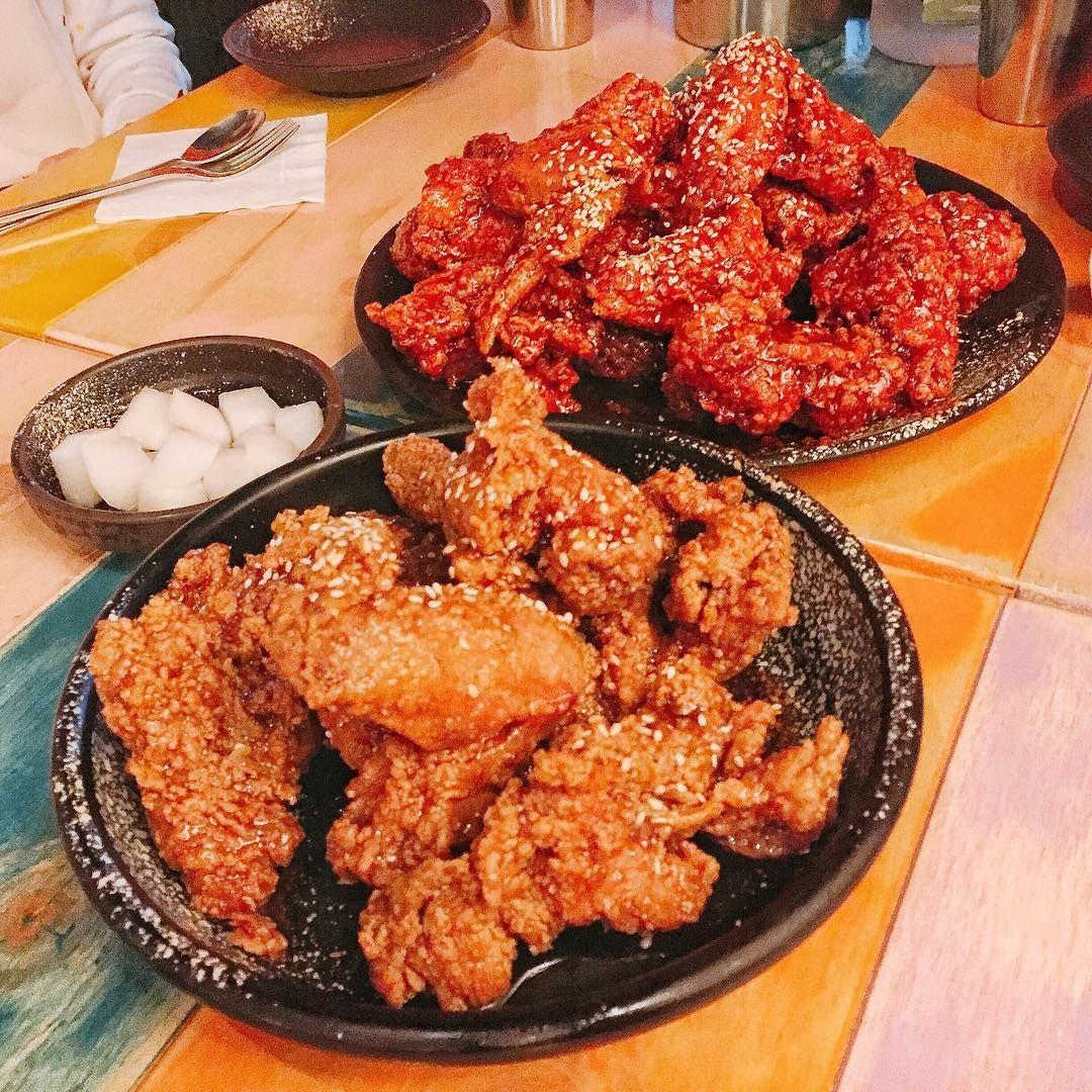 Bukit-Timah-Korean-Restaurants-Oven-Fried-Chicken.jpeg