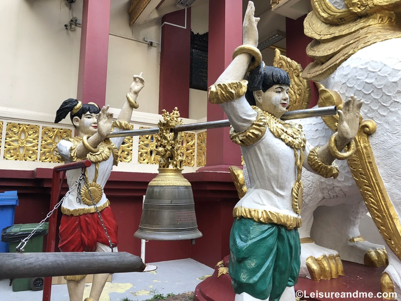 Burmese-Buddhist-Temple-5.jpg