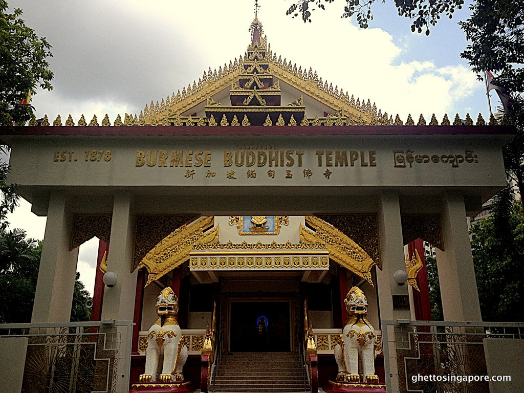 Featured_Burmese-Buddhist-Temple.jpg