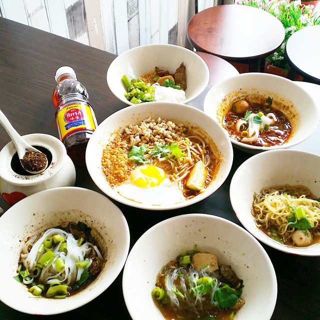 Golden-Mile-Complex-food-Noodle-Cafe @j._lin.png