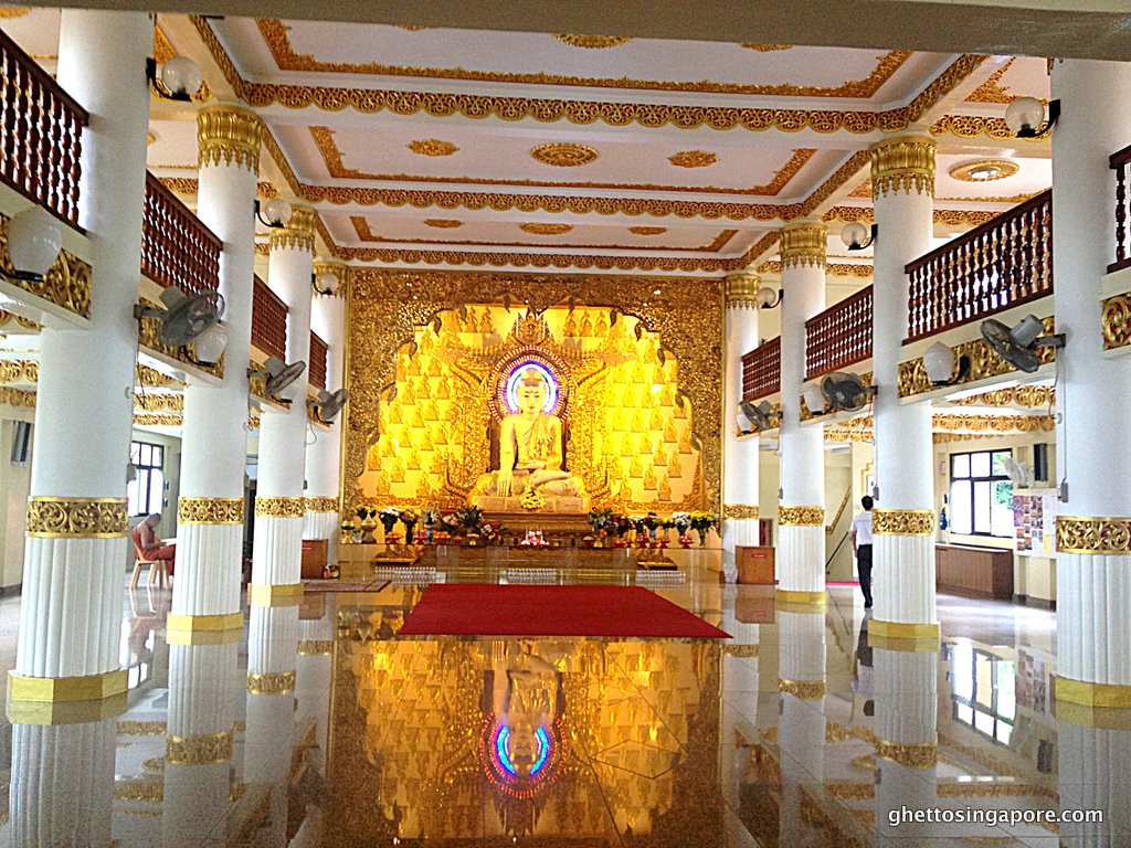 Meditation-Hall_Burmese-Buddhist-Temple.jpg