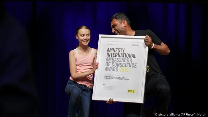 20191216-ai award.jpg