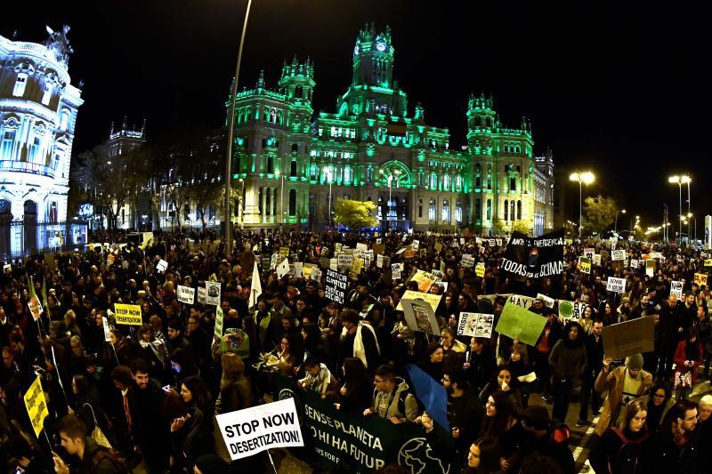 20191216-protest.jpg