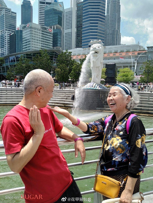 花甲背包客 新加坡.jpg