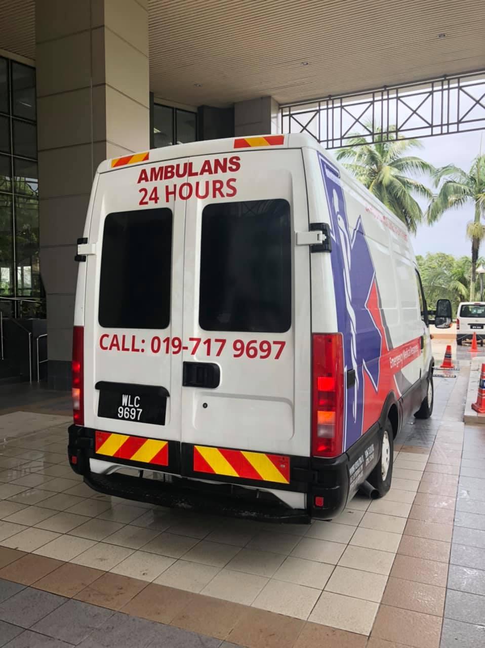 20191223 ambulance.jpg