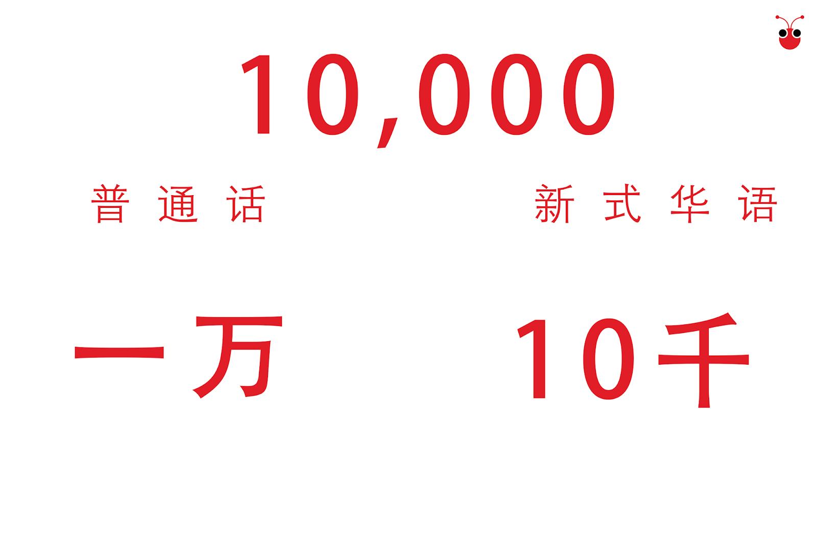 10千.png